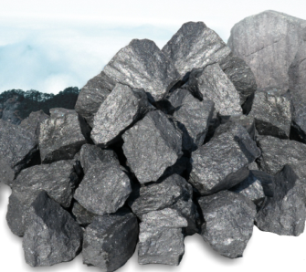 稀土镁硅铁合金