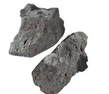 传统铸造焦炭